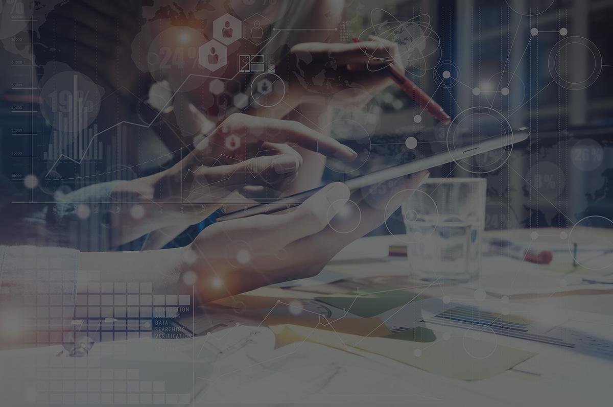 ディアシステム株式会社 システム開発