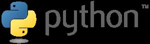 ディアシステム株式会社 Pythonエンジニア育成推進協会