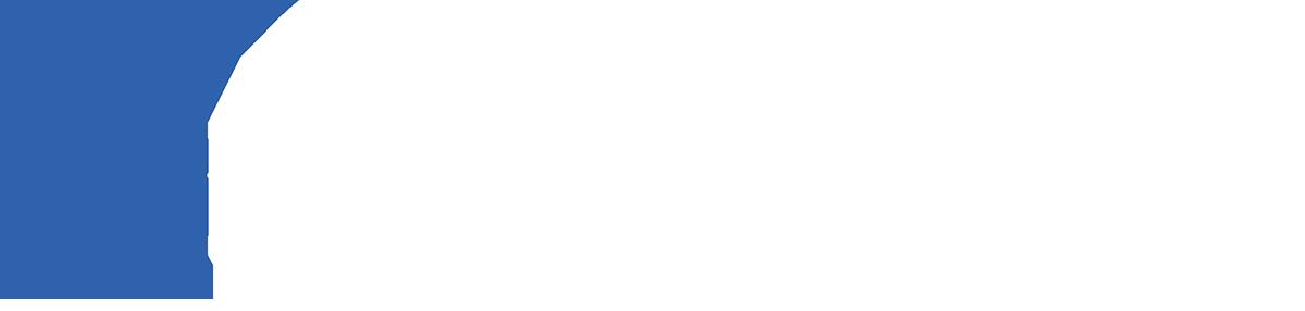 Dear System